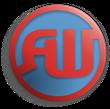 Partner Alewitryna.pl